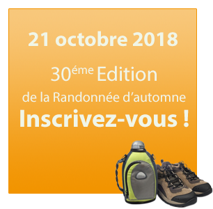 inscription-octobre-2018